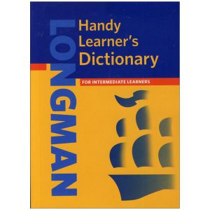 Longman-Handy-Learners-Dictionary