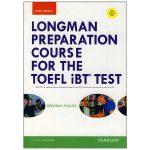 Longman-Preparation-Course-For-the-Toefl-iBT