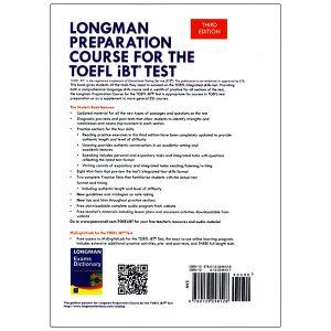 Longman-Preparation-Course-For-the-Toefl-iBT-back