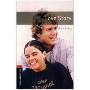 Love-Story-F