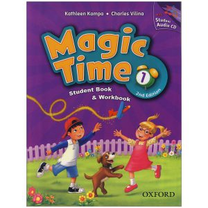 Magic-Time-1