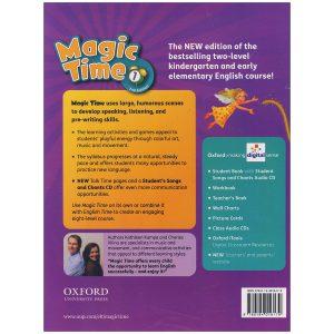 Magic-Time-1-back