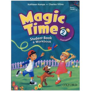 Magic-Time-2
