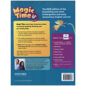 Magic-Time-2-back