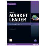 Market-Leader-Advanced