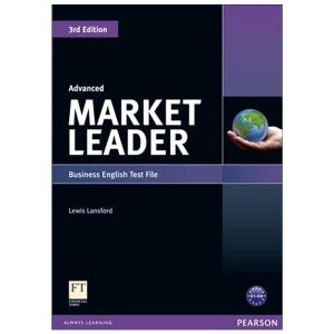 Market-Leader-Advanced