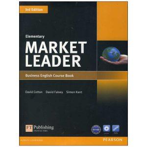 Market-Leader-Elementary