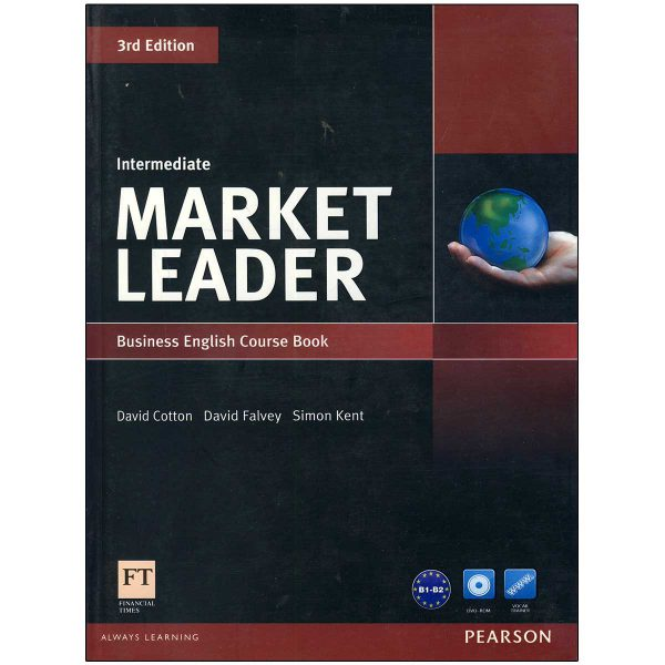 Market-Leader-Inter