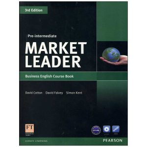 Market-Leader-Per-inter