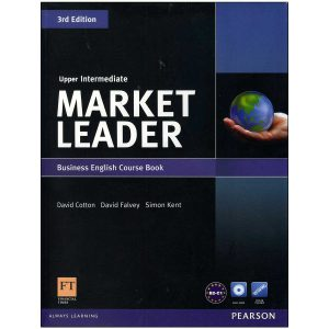 Market-Leader-Upper-Inter