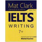 Mat-Clark-IELTS-Writing-(General&Academic)-Plus-7