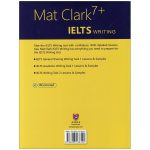 Mat-Clark-IELTS-Writing-(General&Academic)-Plus-7-back