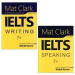 Mat-Clark-Ielts