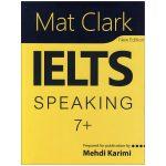 Mat-Clark-Ielts-Speaking-7-plus