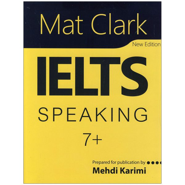 Mat-Clark-Ielts-Speaking-7-plus