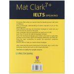 Mat-Clark-Ielts-Speaking-7-plus-back