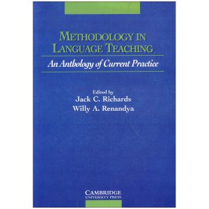 Methodology-in-Language-teaching