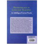 Methodology-in-Language-teaching-back