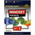 Mindset-for-IELTS-1