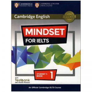 Mindset-for-IELTS-1