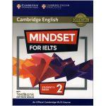 Mindset-for-IELTS-2