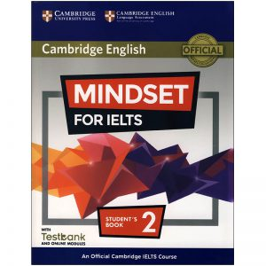 Mindset-for-IELTS-2