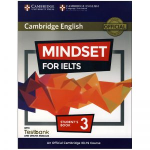 Mindset-for-IELTS-3