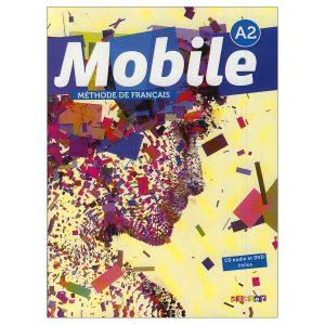 Mobile-A2