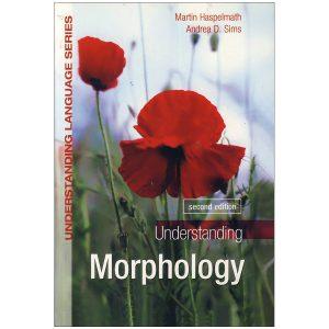 Morophology