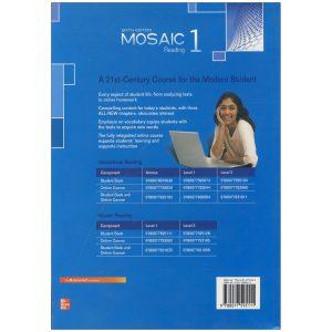 Mosaic-1-back