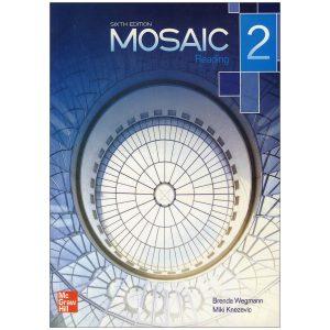 Mosaic-2