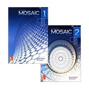 Mosaice