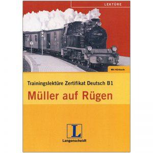 Muller-auf-Rugen