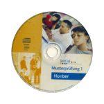 Musterprufung-1-CD
