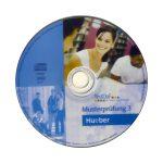 Musterprufung-3-CD