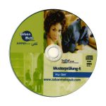 Musterprufung-4-CD