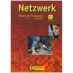 Netzwerk-A1