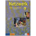 Netzwerk-A1-work