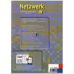 Netzwerk-A1-work-back