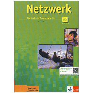 Netzwerk-A2