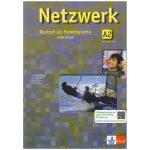 Netzwerk-A2-Work
