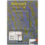 Netzwerk-A2-Work-back