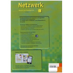 Netzwerk-A2-back