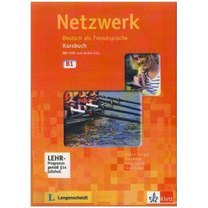 Netzwerk-B1