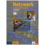Netzwerk-B1-Work