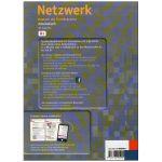 Netzwerk-B1-Work-back