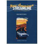 New-American-Streamline-Departures