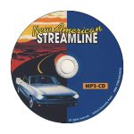 New-American-Streamline-Departures-CD