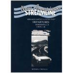 New-American-Streamline-Departures-Work