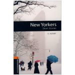 New-Yorkers